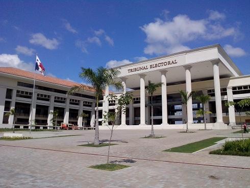 Tribunal de Panamá, califica como retroceso elección de integrantes de partidos