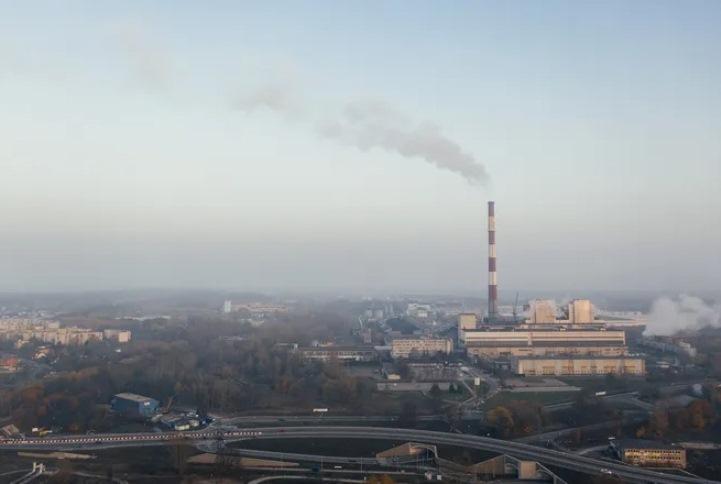Yamalia-Nenetsia abrirá el primer polígono carbónico del Ártico