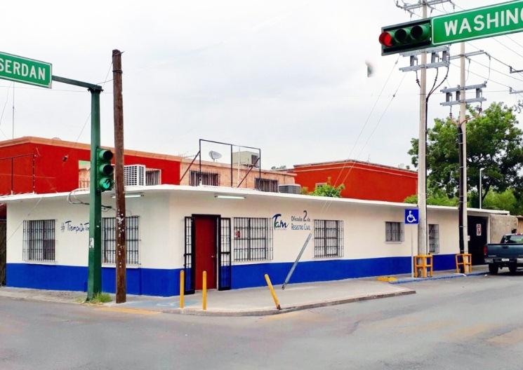 Obligan al Gobierno de Tamaulipas, a registrar nacimiento de niño de matrimonio homoparental