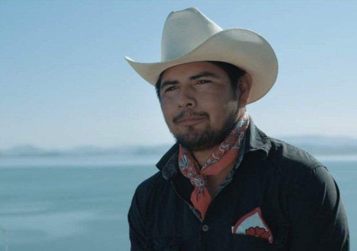 Asesinan a defensor de recursos naturales de tribu yaqui en Sonora