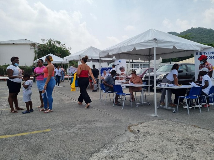 Se desarrolló Foro de aprendizaje en la capital de San Martin