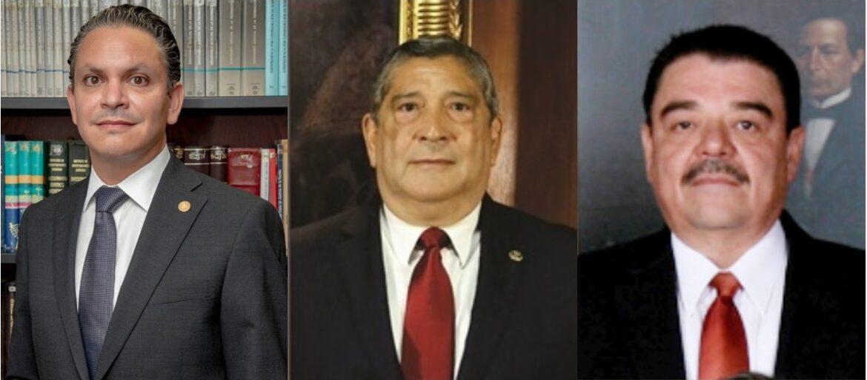 Magistrados de Tamaulipas dictan sentencia contraria a derecho en apelación civil