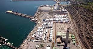 En Uruguay, proyecto Gas Sayago era inviable desde su comienzo