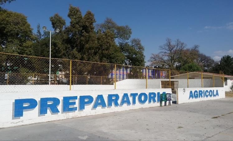 Recomendación a la Universidad Autónoma Chapingo por abandono de estudiantes en viaje