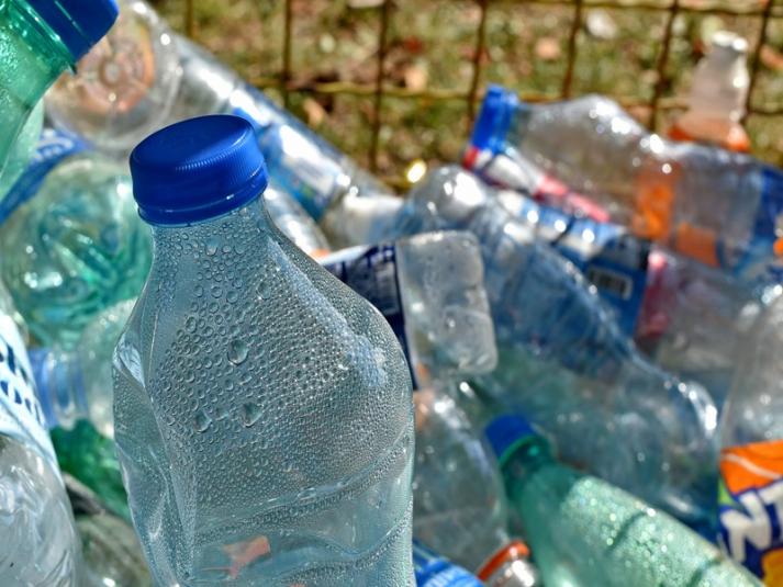 No tratar aguas residuales pone en jaque a ríos y mares: investigador