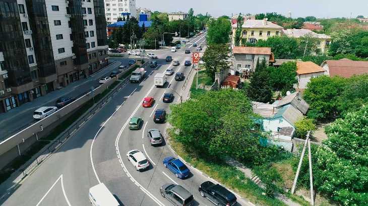 Es imposible salvar a Sebastopol de los atascos sin el Plan General de la ciudad – Deptrans