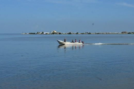 Asociaciones del mar solicitan un alto a la pesca furtiva en Yucatán