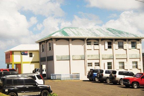 Montserrat establece comité independiente para revisar las estructuras de integridad