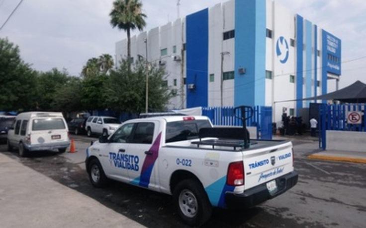 Obligan a Transito de Reynosa a dejar insubsistente multa, por no precisar la infracción