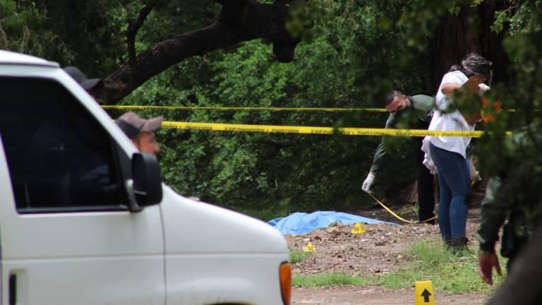Asesinan a representante de Morena en Sinaloa, después de ser secuestrado