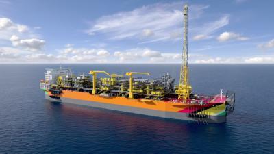 Guyana se complace con nuevos hallazgos de crudo en costa afuera del país