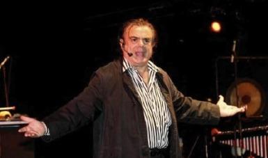Recordarán al maestro Hugo Ignacio Rosales Cruz, en la Escuela Superior de Música