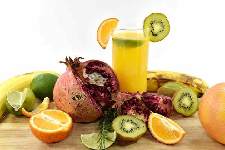 Evalúan efecto antiinflamatorio y analgésico de los flavonoides