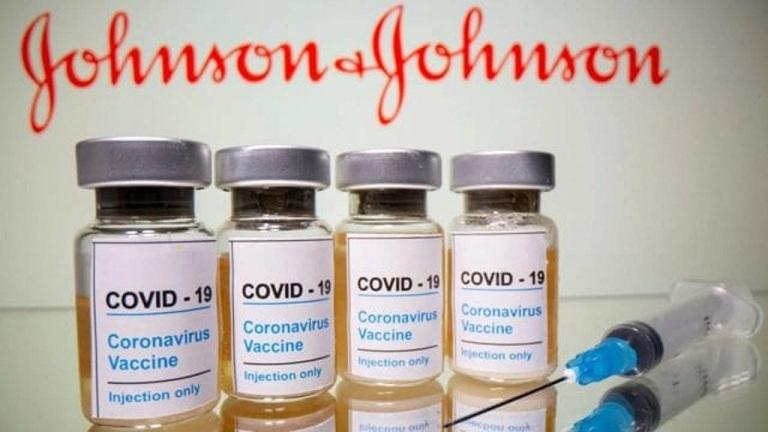 Eslovenia suspende la vacuna covid de Johnson & Johnson tras muerte de joven de 20 años