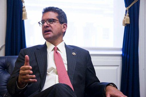 Demandan al gobernador de Puerto Rico por exigencia de certificado de vacunación