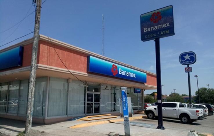Niegan amparo a Banamex deberá otorgar jubilación a trabajadora en Reynosa