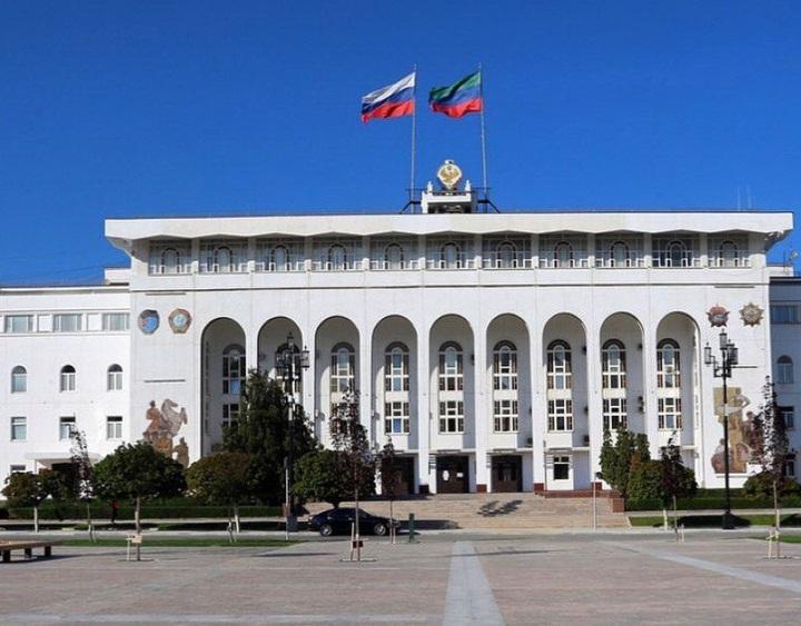 Asignan presupuesto en Daguestán para comprar equipo de oxígeno para hospitales