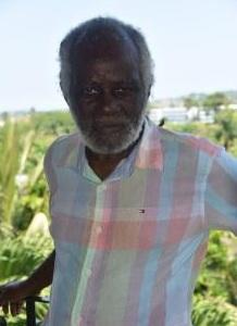 Granville puede volver a ser genial, dice activista de Jamaica