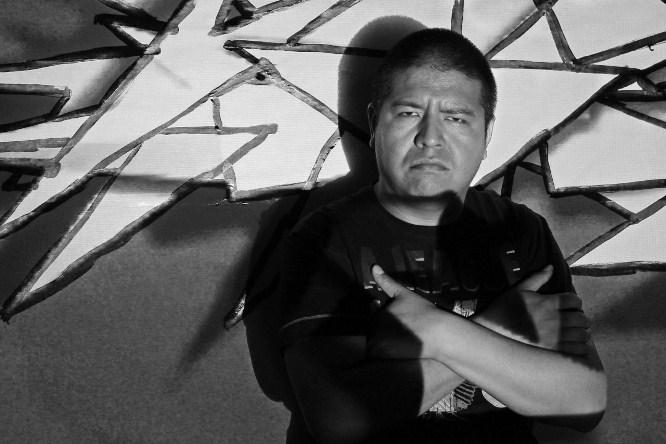 Denuncia falta de apoyo de la Secult a los artistas de San Luis Potosí
