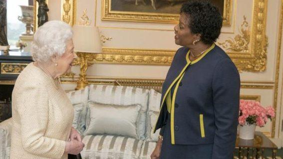 Barbados abandonara la Mancomunidad de Naciones, será República