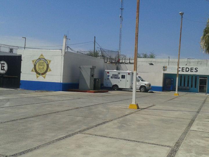 PJF ordena resolver pago por terrenos invadidos para construir penal de Reynosa