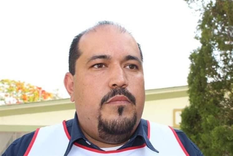 Por vacaciones en Tamaulipas, Cruz Roja permanece atenta a las emergencias