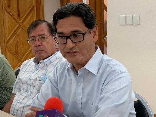 El partido Morena tendrá candidato a la gubernatura de Tamaulipas en Diciembre