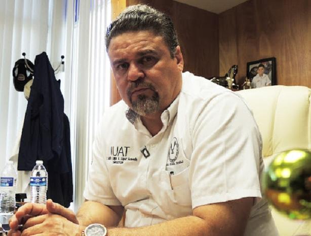 Demanda a la Asamblea Universitaria de la UAT de Tamaulipas, por candidato único a rector