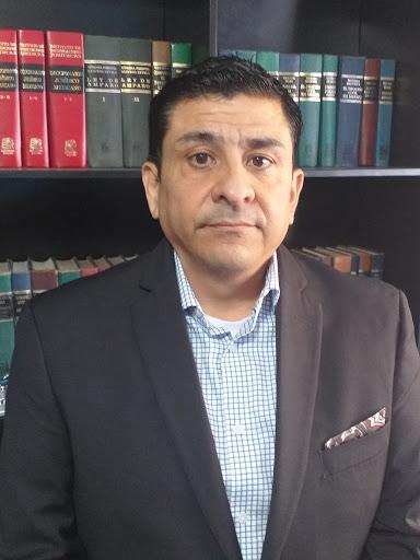 Próxima Legislatura debe decidir sobre la designación de gobernador interino en Tamaulipas