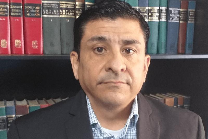 Abogados proponen eliminar seguridad vitalicia de ex funcionarios de Tamaulipas