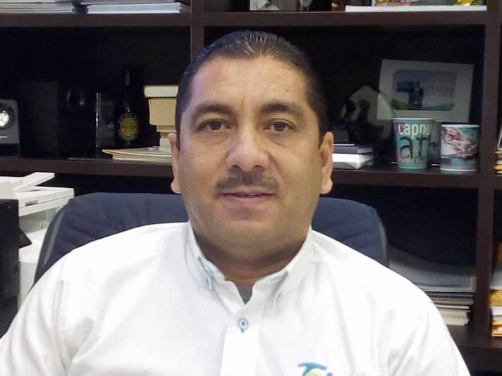 Se Incrementan un 35 por ciento los trámites en el registro público en Tamaulipas