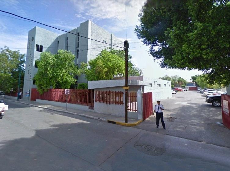 Van cinco años y Tribunal no cita a juicio laboral al Ayuntamiento de Nuevo Laredo