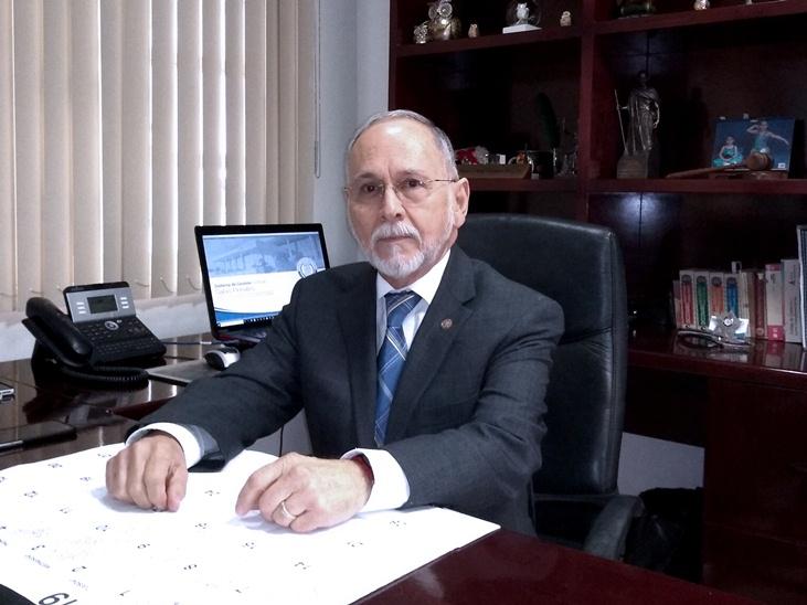 Magistrado de Tamaulipas no tomo en cuenta declaraciones contradictorias de testigos