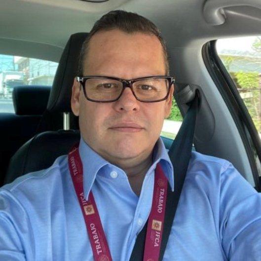 La JFCA en Victoria comisiona actuario para acompañar a trabajador a cobrar Laudo, pero no le notifica