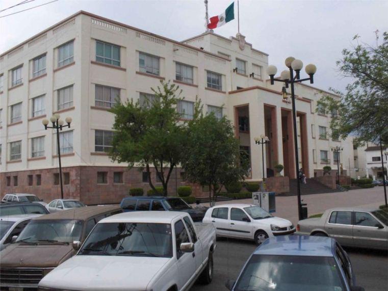 Niegan amparo a la Gubernatura de Tamaulipas, deberá reinstalar a trabajador administrativo