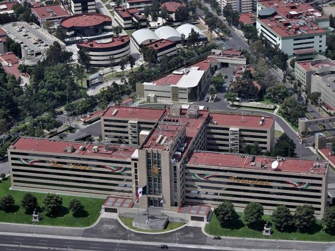 Recomendación a la Sedena por ejecución de una persona en Irapuato, Guanajuato