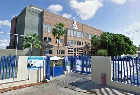 SHCP inmoviliza cuenta bancaria de pensión a ciudadano, amparan para que se le reintegre