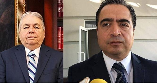Va un año y 6 meses y el STJE de Tamaulipas, no ordena reponer procedimiento penal ilegal