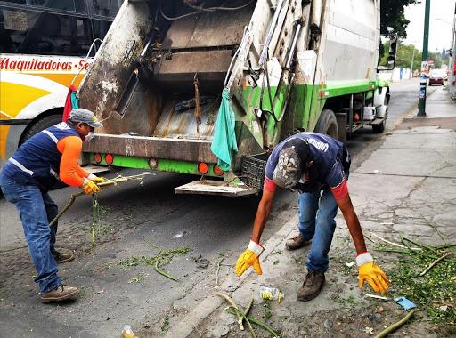 Busca sindicato del municipio 80 Bases pendientes por cubrir en Victoria